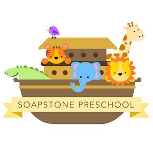 soapstone preschool - Pictures For Preschool